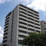 名古屋市中区 賃貸マンション ウィズステージ栄